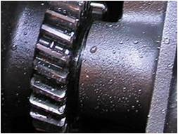 7 Steps Protect Gearboxes from Moisture (www.lubescience.com)